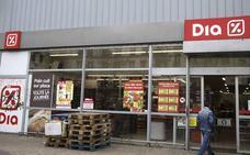 Más supermercado y menos inversor, receta de Dia para frenar su desplome