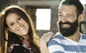 'Intercambio consentido': Mikel empieza a entenderse con Mónica