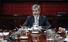 El Supremo pospone hasta mañana la decisión sobre el impuesto a las hipotecas
