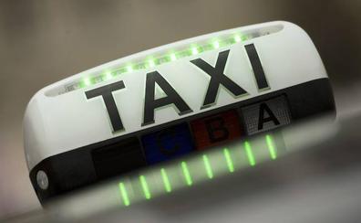 Taxis, VTCs y el papel de la regulación pública