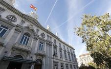 La banca ha mantenido los tipos hipotecarios a pesar de sus avisos por los reveses judiciales
