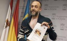 Xixón Sí Puede pide la convocatoria extraordinaria del consejo de Gijón al Norte