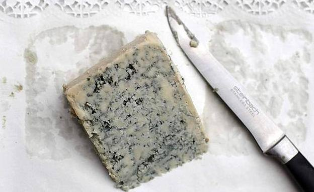 Dos quesos de Central Lechera, entre los mejores del mundo