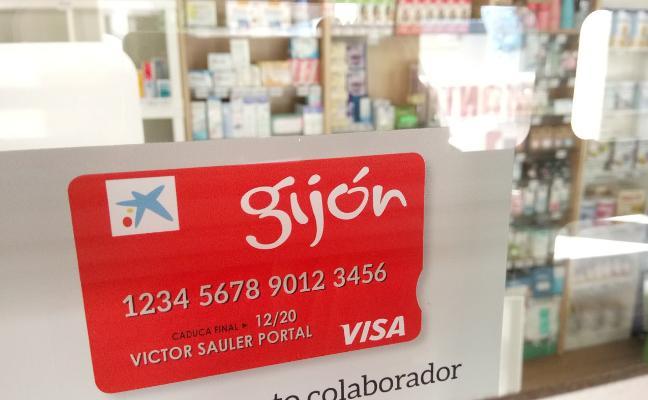 La nueva renta social de Gijón se concederá por orden de petición hasta agotar el dinero