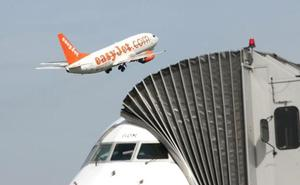 Asturias se promociona en Londres como destino internacional pese a no tener vuelos