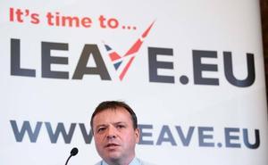La conexión gibraltereña del 'brexit'