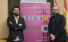 El FICX llega con 30 estrenos mundiales