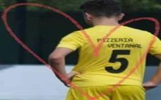 «No sabemos cómo superarlo». La emotiva carta del entrenador del Villa de Pravia a su jugador