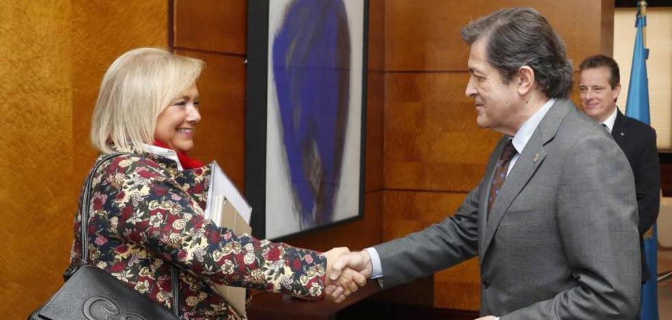 La política tributaria enturbia las negociaciones presupuestarias entre PSOE y PP