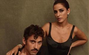 El Hormiguero: La escena de sexo de Paco León e Inma Cuesta, dirigida por su pareja