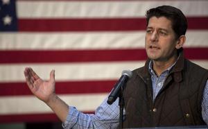 El neotrumpismo devora al Partido Republicano en las urnas