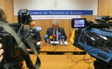 Plan piloto de uso del asturiano: las familias lo recomiendan y los profesores piden más material didáctico