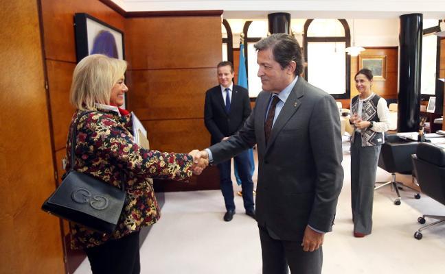 PP y Foro rechazan el presupuesto que plantea el PSOE por su política fiscal