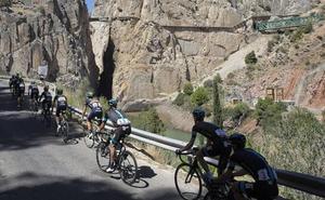 Muere Jonathan Cantwell, excompañero de Contador, a los 36 años