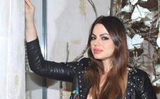 La triste confesión de Marisa Jara: «No puedo ser madre»