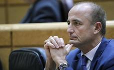 Ocan pedirá que el exministro Miguel Sebastián testifique en el 'caso Hulla'