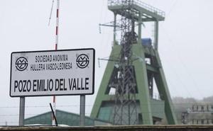 Desestimados los recursos de los imputados por el accidente del pozo Emilio en León