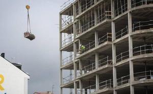 Casi 9.000 nuevos hipotecados de Asturias se ahorrarán cada año 16 millones tras el cambio legal