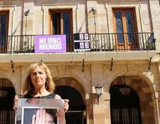 128 medidas por la igualdad de mujeres y hombres de Oviedo