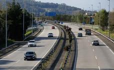 Siero e Intu harán una propuesta de accesos a la zona comercial de Granda