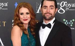 Elena Ballesteros opina sobre la polémica broma de su exmarido Dani Mateo