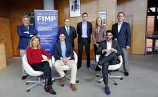 Más de 50 empresas se suman al FIMP