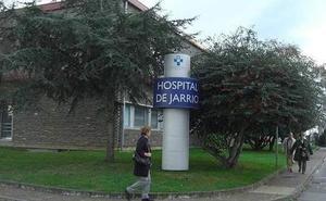 El Principado destina un millón de euros a reformar el Hospital de Jarrio