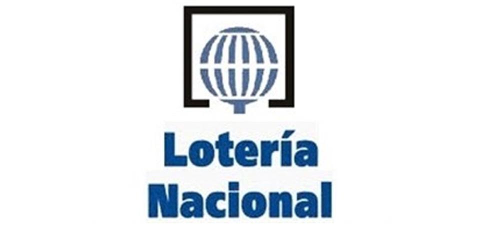 El primer y segundo premio de la Lotería Nacional del Jueves, en Gijón