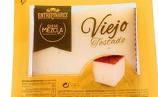 Uno de los mejores quesos del mundo se vende en Mercadona