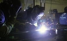 Los sindicatos llegan a un preacuerdo para el convenio del sector del metal