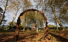 Buscamos las escenas de Asturias