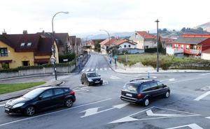 El Ayuntamiento autoriza la nueva toponimia de quince calles de Olivares