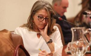 El sector afín a Garzón promueve una lista a las primarias de IU de Asturias