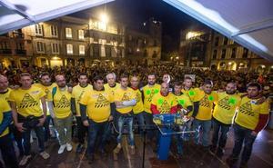 «Ha quedado claro que los asturianos están dispuestos a luchar por su futuro»