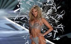El desfile de Victoria's Secret regresa envuelto en la polémica