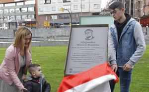 Alejandro Mieres, un faro perpetuo para El Humedal