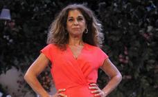 Lolita comparte en Twitter su indignación por la comparación entre Lola Flores y Rosalía