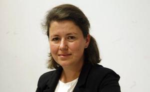 La Audiencia absuelve a la alcaldesa de Ibias de daños y amenazas a su exmarido