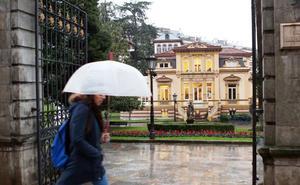 El Consistorio remitirá el expediente de Villa Magdalena a la Fiscalía del Tribunal de Cuentas