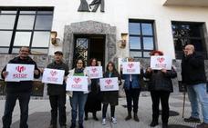 El decreto de esperas de Asturias deja fuera a los pacientes con demoras acumuladas