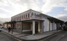 «Invertir 700.000 euros en la plaza de abastos es tirarlos», dice la alcaldesa riosellana
