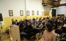 «Piloña es casi un concejo en venta»