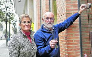 La librería Cornión de Gijón cierra sus puertas