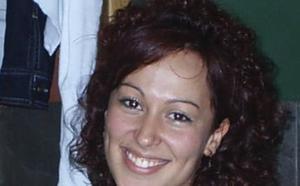 Fallece la conocida camarera de Gijón Silvia Llaneza a los 39 años