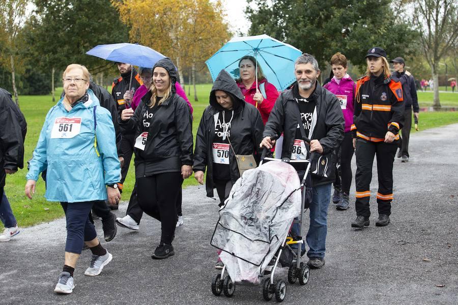 ¿Estuviste en la VI Marcha Gijón Solidario? ¡Búscate! (2)