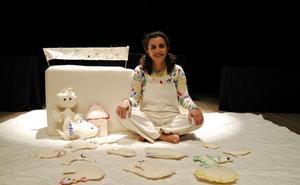 Bellas Artes para bebés