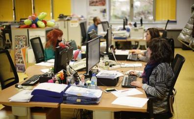 Valnalón, entre las quince mejores incubadoras de empresas de toda España