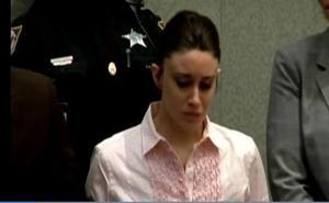 Casey Anthony: Estados Unidos no le perdona el asesinato de su hija