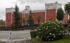 La fábrica de La Vega albergará uno de los intercambiadores del Plan de Movilidad