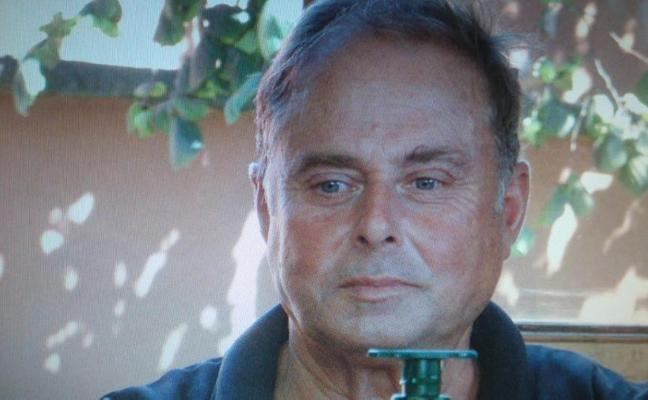 Fallece el conocido asesor de Villaviciosa Luis Alfonso Conde a los 61 años